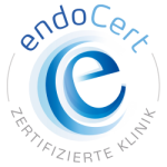 endocert_logozertifikat_rgb_rz-250x250
